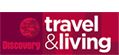 Discovery : Travel and Living